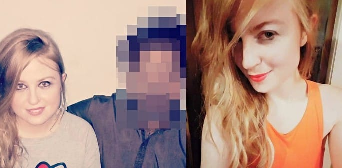 Woman goes to Pakistan for Love but is Raped and kept Prisoner f
