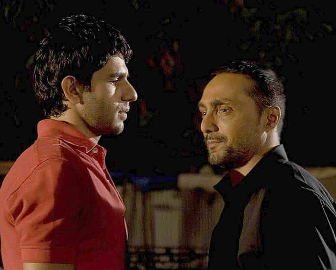 10 Amazing Bollywood Films With Gay Themes - I Am