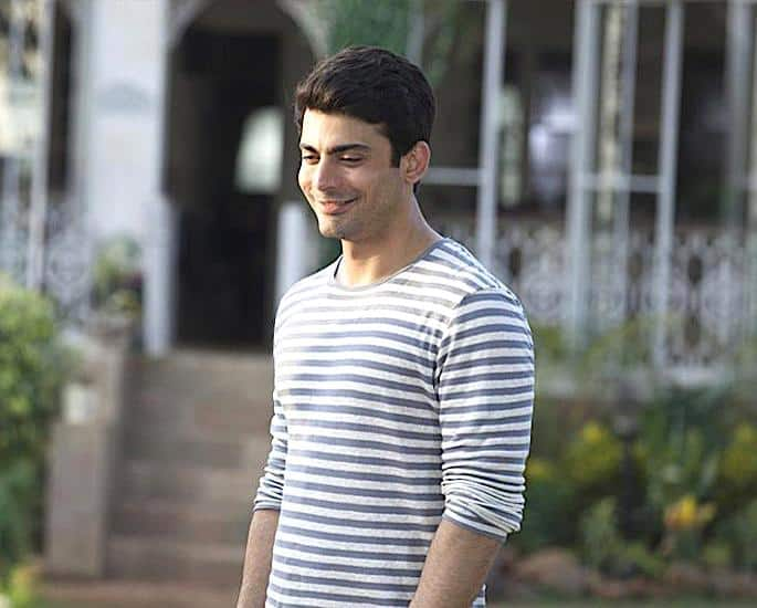 10 Amazing Bollywood Films With Gay Themes - Kapoor & Sons