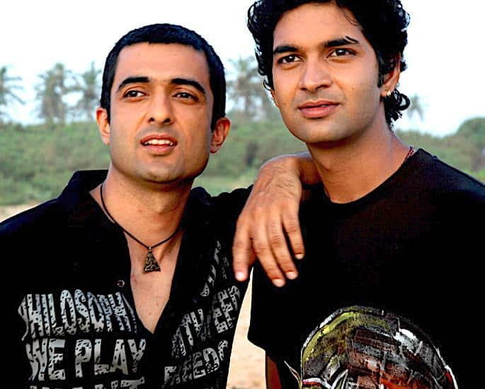 10 Amazing Bollywood Films With Gay Themes - My Brother... Nikhil