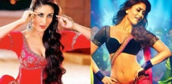 10 Best Bollywood Dances by Kareena Kapoor