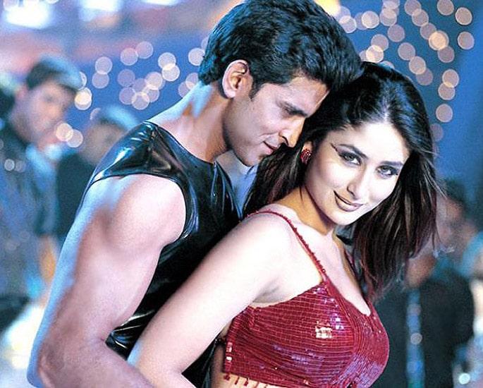 10 Best Bollywood Dances by Kareena Kapoor - you are my soniya