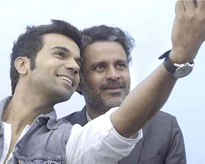 10 Best Bollywood Films With Gay Themes - Aligarh