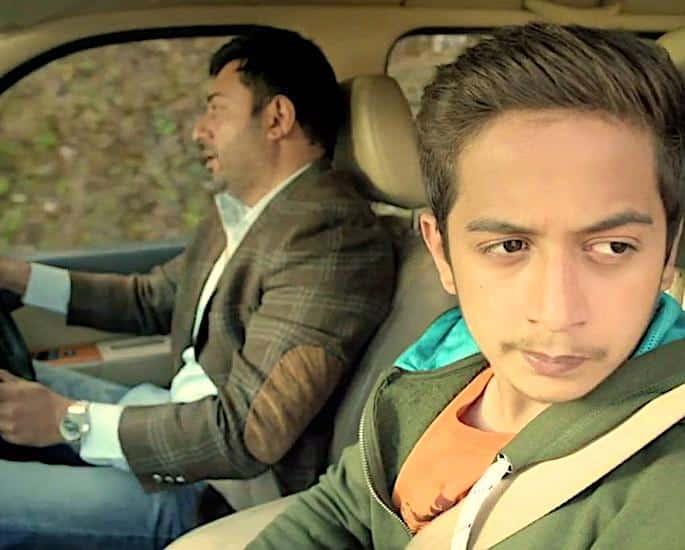 10 Best Bollywood Films With Gay Themes - Dear Dad