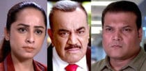 10 Best 'CID' Cases on Sony Entertainment Television f1