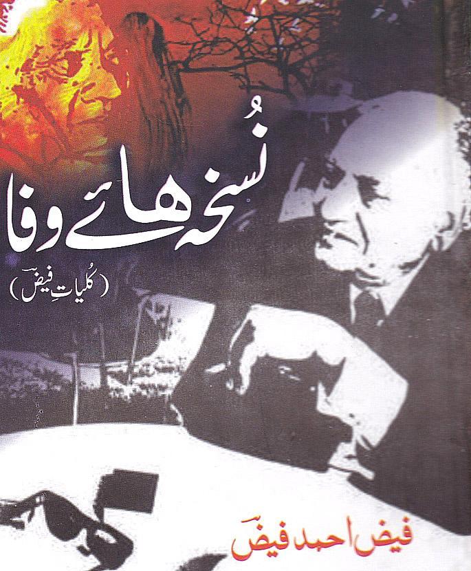 10 Most Romantic Pakistani Books You Must Read - Nuskha Haye Wafa