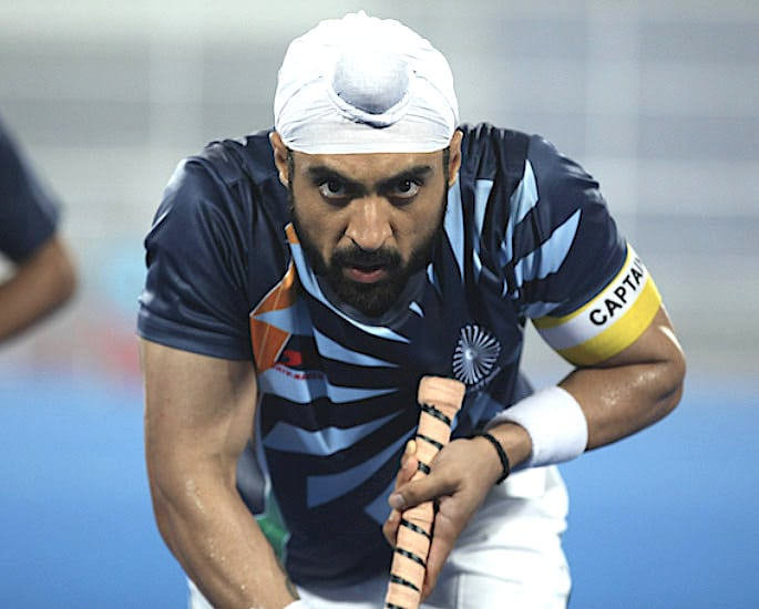 10 Top Sports Biopic movies in Bollywood 1 - Soorma
