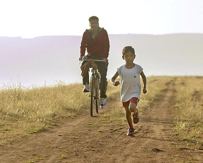 10 Top Sports Biopic movies in Bollywood - Budhia Singh: Born To Run