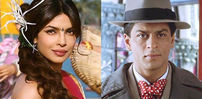12 Great Bollywood Movies Set in West Bengal