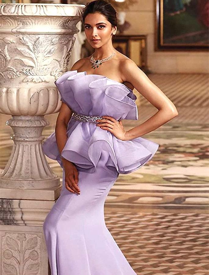 15 best deepika padukone western dresses  desiblitz