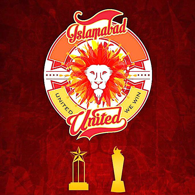2019 Pakistan Super League Teams and Squads - Islamabad United