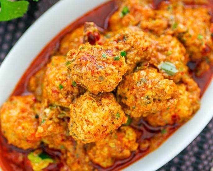 5 Delicious Dishes to Make using Keema - kofta