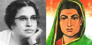 5 trailblazing Indian Women who Rewrote History