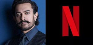Aamir Khan falls out with Netflix over Osho Web Series f