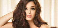 ऐश्वर्या राय बच्चन ने अपनी नई 'वंडरफुल' फिल्म की पुष्टि की
