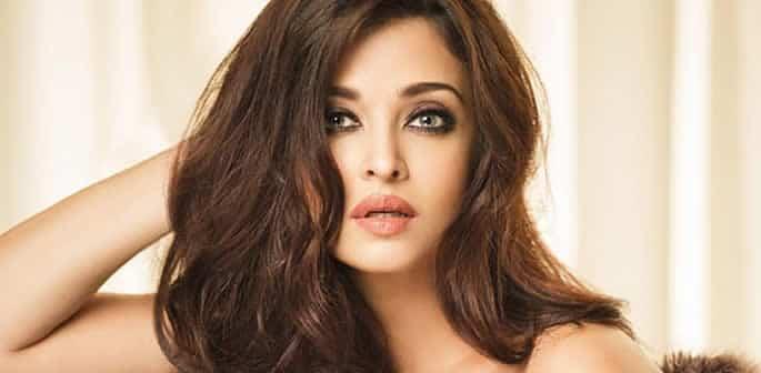 Aishwarya Rai Bachchan confirms her New 'Wonderful' Film f