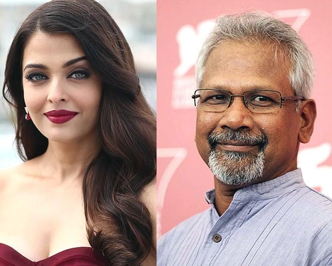 Aishwarya Rai Bachchan confirms her New 'Wonderful' Film