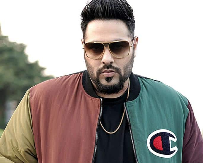 Badshah to make Acting Debut in Film Shot in Punjab