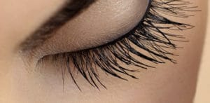 Desi Remedies to Get Longer and Fuller Eyelashes f