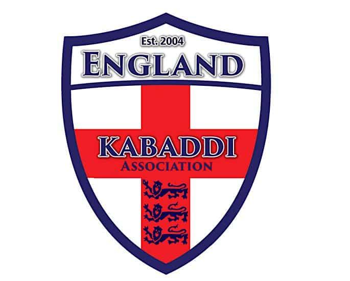 England Kabaddi Men's & Women's Teams for World Cup 2019 2 - England Kabaddi Association