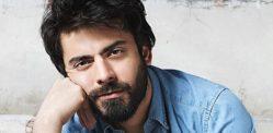 Fawad Khan alishtakiwa na Polisi kwa Kukataa Chanjo za Watoto