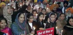 Gang Rapes in Punjab's Phillaur and Amritsar after Ludhiana