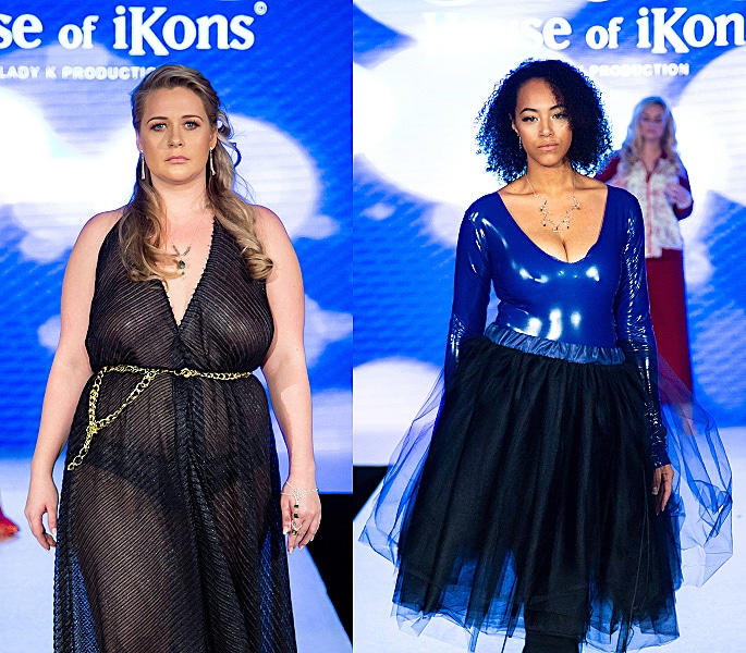 House of iKons February 2019 Raises the Bar 1 - Nanolola Couture