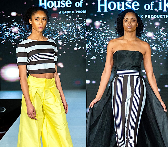 House of iKons February 2019 Raises the Bar 1 - Taj B Couture