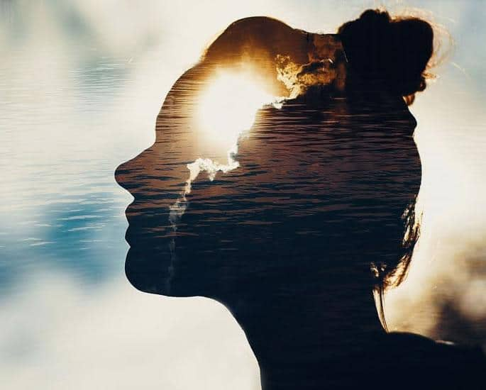 How Mindfulness matters for Mental Wellbeing - Gratitude