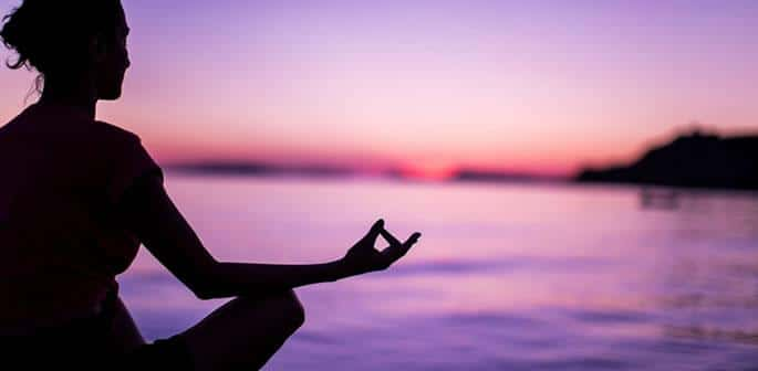 How Mindfulness matters for Mental Wellbeing f