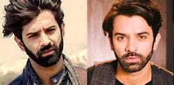 Is Barun Sobti ready to Challenge himself in Film Roles?