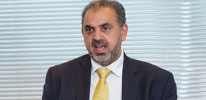Lord Nazir Ahmed denies Having Sex with Woman Seeking Help f