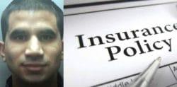 Luton Man jailed for Setting up Fake Car Insurance Companies