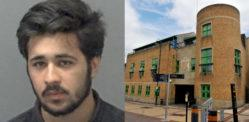 Man jailed for Trying to Rape Two Women in Luton Town Centre