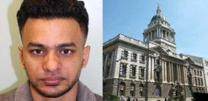 Pakistani Man jailed for Sham Marriage to Stay in UK f