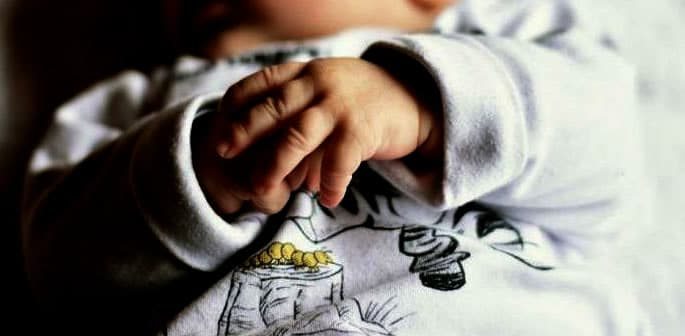 Punjab Rape Victim gives Birth to Child not Knowing Father - f