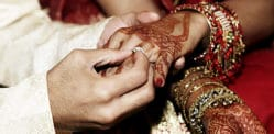 Punjabi Woman marries UK Man not Divorcing Two Husbands