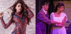 Suhana Khan Photo acting as 'Juliet' in Play goes Viral