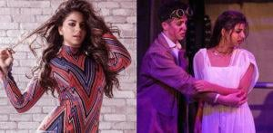 Suhana-Khan-Photo-acting-as-Juliet-in-Play-goes-Viral-f 2