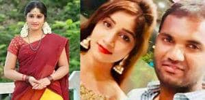 TV-Actress-Naga-Jhansi commits Suicide after Relationship Issues f