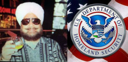 US Indian aged 70 admits Multimillion Dollar Immigration Fraud