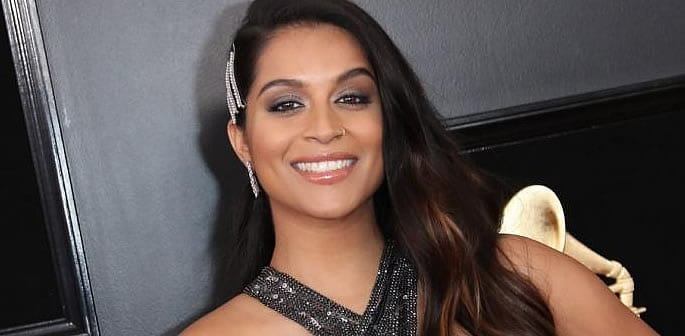 YouTube Star Lilly Singh reveals She is Bisexual f