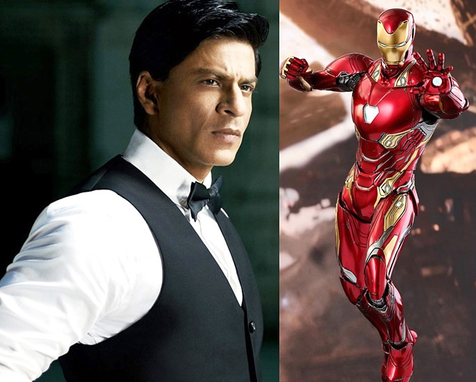 10 Actors for a Bollywood Avengers Remake - Shah Rukh Khan.jpg