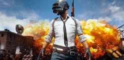 10 Indian Teenagers Arrested for Playing PUBG
