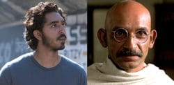 10 Top Indian Films Made by Foreign Filmmakers
