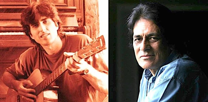 10 Top Unforgettable Shoaib Mansoor Songs f
