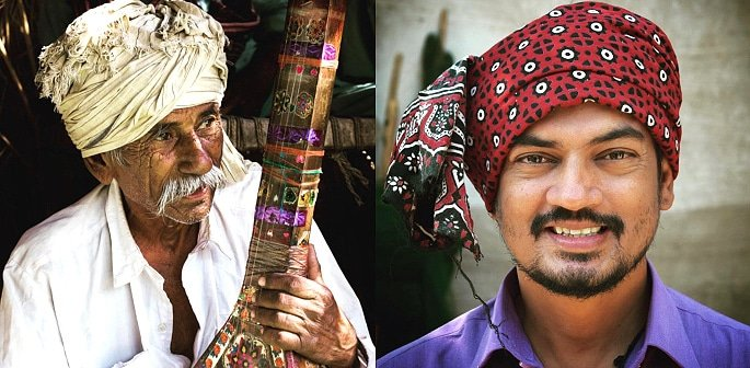 15 Sindhi Culture Photos by Emmanuel Mansingh on Instagram F
