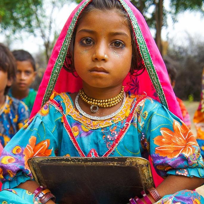 15 Sindhi Culture Photos by Emmanuel Mansingh on Instagram - IA 1.1