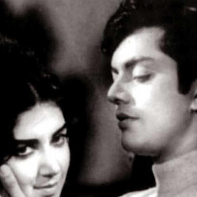 15 Top Romantic Pakistani Movies - Armaan