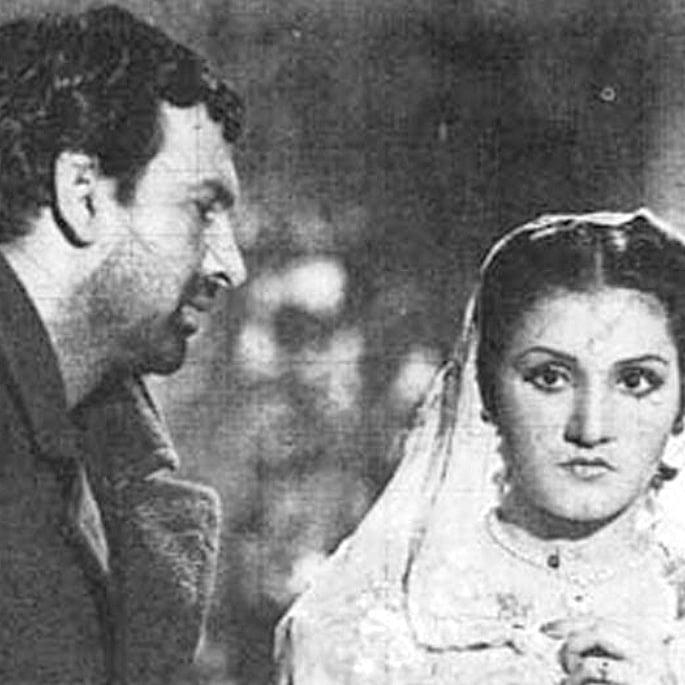 15 Top Romantic Pakistani Movies - Koel